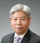 Dr. Myungdae Cho