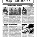 Waltonian81