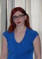 Heather Gorton
