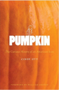 pumpkinbook