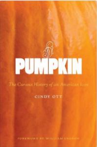 pumpkinbook