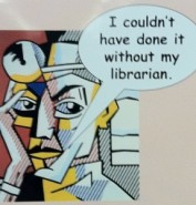 librarian-image