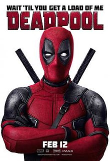220px-Deadpool_poster