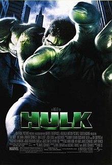220px-Hulk_movie