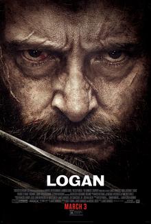 Logan_2017_poster